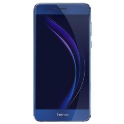Смартфон Huawei Honor 8 64Gb RAM 4Gb
