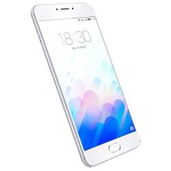 Смартфон Meizu M3 Note 16Gb