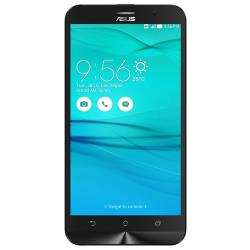 Смартфон ASUS ZenFone Go TV 16Gb