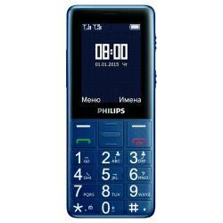 Телефон Philips Xenium E311