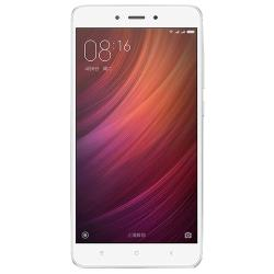Смартфон Xiaomi Redmi Note 4X 4 / 64GB