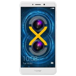 Смартфон Huawei Honor 6X 3/32GB