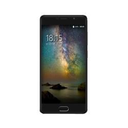 Смартфон BQ 5202 Space Lite