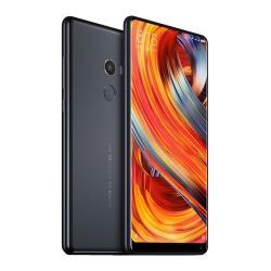 Смартфон Xiaomi Mi Mix 2 6 / 128GB