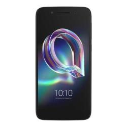 Смартфон Alcatel Idol 5 6058D