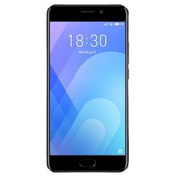 Смартфон Meizu M6 Note 4/32GB