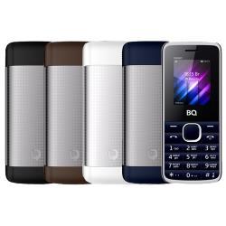 Телефон BQ 1840 Energy