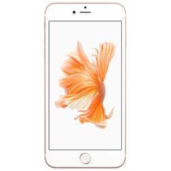 Смартфон Apple iPhone 6S Plus 16GB восстановленный