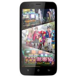 Смартфон BQ 5000 Tokyo