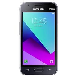 Смартфон Samsung Galaxy J1 Mini Prime (2016) SM-J106F/DS