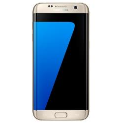 Смартфон Samsung Galaxy S7 Edge 64Gb