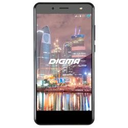 Смартфон Digma Vox Flash 4G