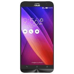 Смартфон ASUS ZenFone Zoom ZX551ML 64Gb