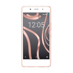 Смартфон BQ Aquaris X5 Plus 32Gb