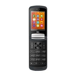 Телефон BQ Mobile BQ-2405 Dream