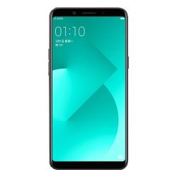 Смартфон OPPO A83 3/32GB