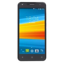 Смартфон DEXP Ixion ES850