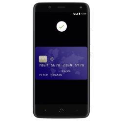 Смартфон BQ Aquaris V Plus 64GB