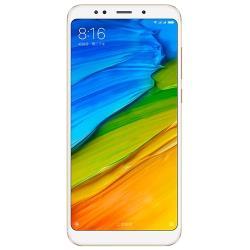 Смартфон Xiaomi Redmi 5 Plus 4 / 64GB