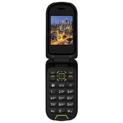 Телефон VERTEX K205