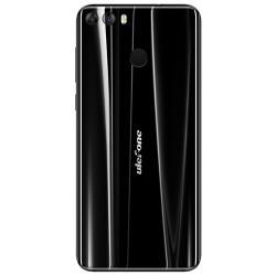 Смартфон Ulefone Mix 2