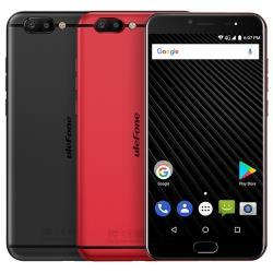 Смартфон Ulefone T1