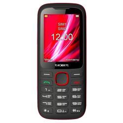 Телефон teXet TM-D228