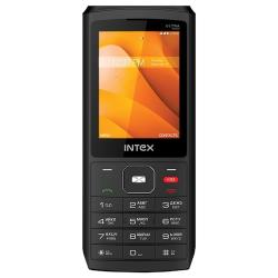 Телефон INTEX Ultra 4000