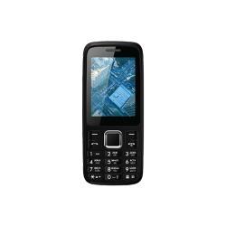 Телефон VERTEX D517
