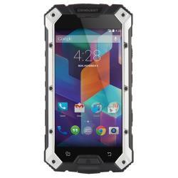 Смартфон Conquest S6 OCTA