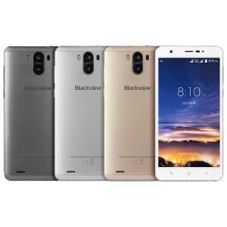 Смартфон Blackview R6 Lite