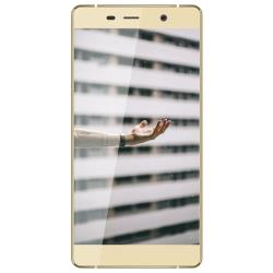 Смартфон 4Good Style R407