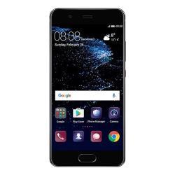 Смартфон Huawei P10 Plus 6 / 256GB