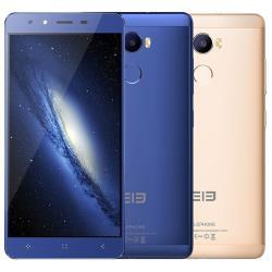 Смартфон Elephone C1
