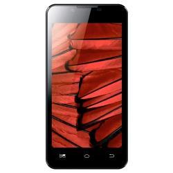 Смартфон 4Good S503m 3G