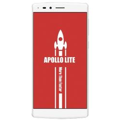 Смартфон vernee Apollo Lite