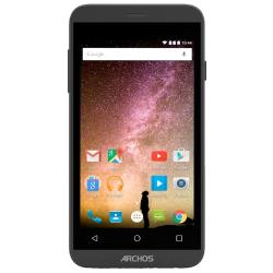 Смартфон Archos 40 Power