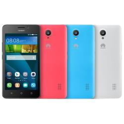 Смартфон Huawei Ascend Y635