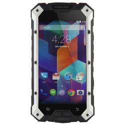 Смартфон Conquest S6 1 / 8GB