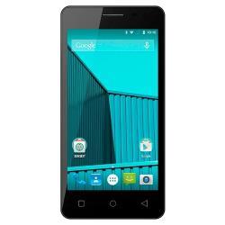 Смартфон SENSEIT E400