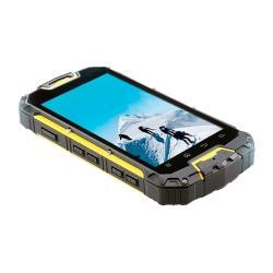 Смартфон Snopow M9