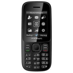 Телефон teXet TM-D109