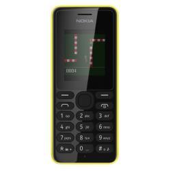 Телефон Nokia 108