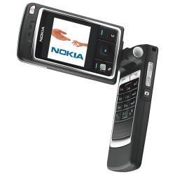 Смартфон Nokia 6260
