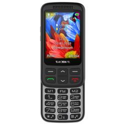 Телефон teXet TM-501