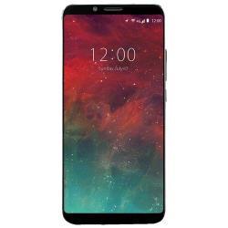 Смартфон UMIDIGI S2 Pro