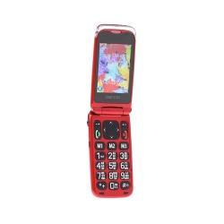 Телефон DEXP Larus V2