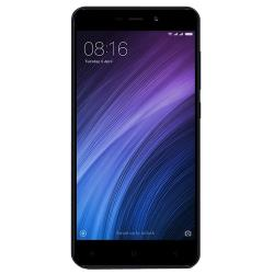 Смартфон Xiaomi Redmi 4A 32Gb