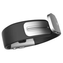 Умный браслет Microsoft Band 2