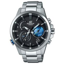 Часы CASIO EDIFICE EQB-600D-1A2